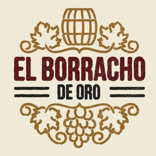 El Borracho De Oro Birmingham gift cards