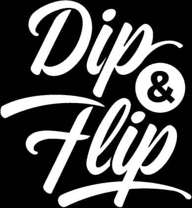 Dip & Flip London gift cards