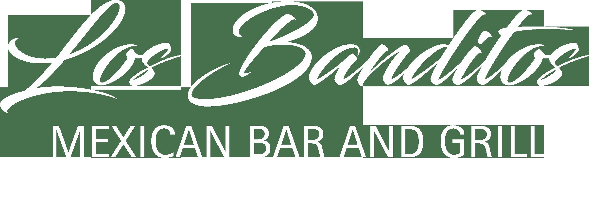 Los Banditos Lichfield gift cards
