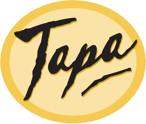Tapa Edinburgh gift cards