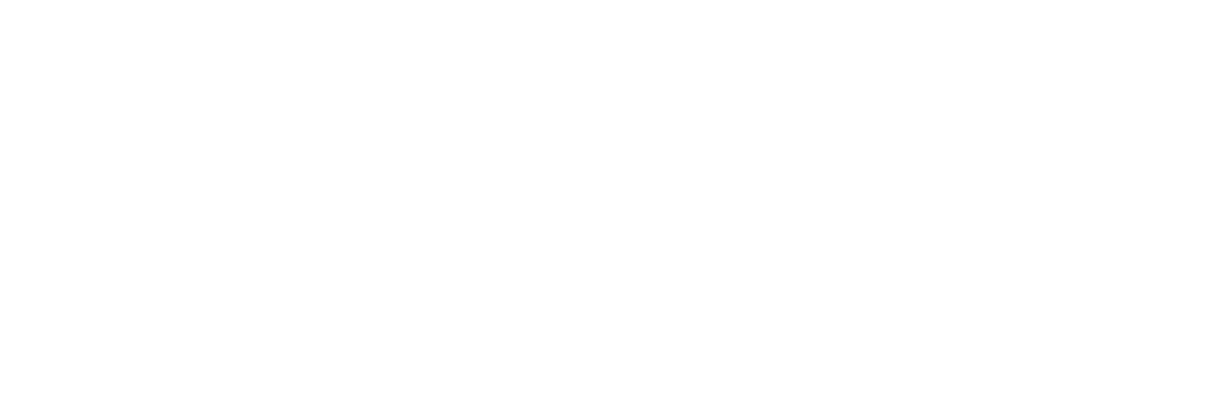 Los Banditos Boldmere  Birmingham  gift cards