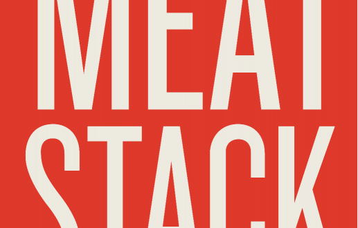 Meat:Stack Gift Card